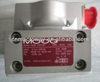 Moog orginal G761-3004B Servo valve��China ��Mainland����