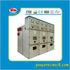 KYN28A-12KV switchgear /electrical mcb panels/electrical switchboard panel