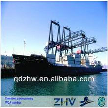 from China to Dubai/international logistics/freight forwarder/ocean shipping