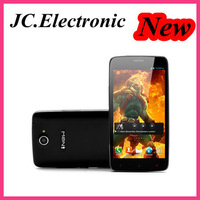 "Inew i4000 5"" Android Cellphone 4.2 FHD 1920x1080 MTK6589 Quad Core 1GB/16GB Mobile Phone"