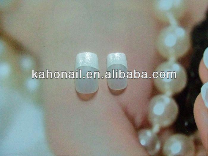 2014 unhas artificiais nail dicas/moda acessórios unha arte para a decoração do bolo mousse