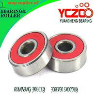 good qualtiy waterproof shower door roller bearing