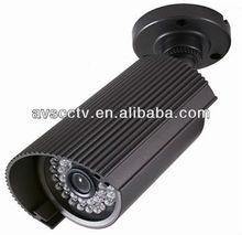 400TVL Sharp 36IR Waterproof CCTV Security Camera Wall Mount Bracket Supplier
