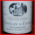 Etichette vini italia con una buona qualità.