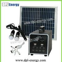 2013 new style solar power station solar inverter charger sresky nokia solar charger