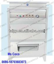 Dry Peanuts Or Pine Nut Peeling Machine 0086-18703683073