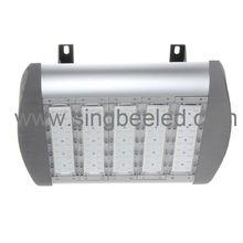 led lamp for subways ip65 SP-2106 l.e.d lights
