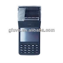 GF1200P Scanner Gps Barcode