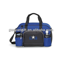 2013 Leisure Travel Duffel Bag