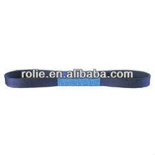 Truck spare parts VOLVO engine parts 0977825 V-Ribbed Belt 8PK1020 V-belt