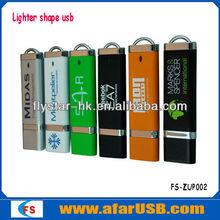 128gb pendrive,128mb flash drive bulk,128gb drive