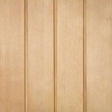 original abachi sauna wood