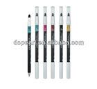 Hot selling Eyebrow pencil makeup kit