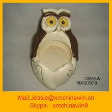 Fashion Design Garden Ceramic Pot