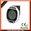 Watches altimeter barometer compass DA-208