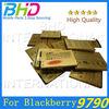 For blackberry 9790 battery J-M1