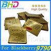 High capacity J-M1 battery for blackberry 9790