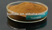 BIO FULVIC ACID 70% /80%/ 90%
