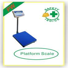 Weighing platform scale Fertilizer weight scale