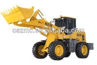 zl-30 loader CTK 930L with hydraulic pump