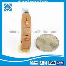 MDSP China cheap hearing aids