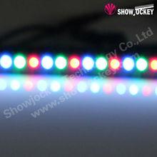 smd led 5050 smd 5050 led digital 5050 smd led light bar