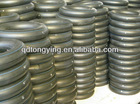 long valve inner tubes for motorcycle 300-16