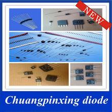 diode schottky,smd schottky diodes,in5819 schottky diode