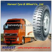 900-20,1000-20,truck tire,1200-20+pneus+radiaux