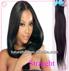 Grade AAAAA pure virgin Cambodian straight hair extensions & wigs,hair weaving on sale