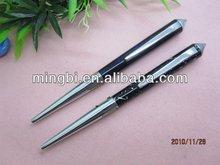 unique design uni ball pen