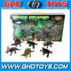 Dinosaur play set,toy dinosaur,Jurassic toy dinosaur park toys