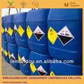 20 volume de peróxido de hidrogênio/35%, 50% peróxido de hidrogênio