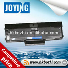 MLT-D101S compatible toner cartridge for samsung scx-3401
