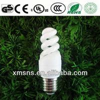 Energy saver bulb lamp light E14 mini cfl price circuit of cfl