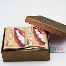 Dental Clinic Dental Jewels