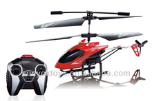 Lowest price!Z801 2ch mini infrared alloy Rc Helicopter