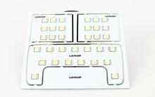 2013 new product LED Interior Light Car LED Reading Light For KIA Sorento