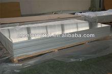 1060 embossed aluminium sheet&coil(Tianjin China)