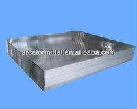 embossed aluminium sheet&coil(Tianjin China)