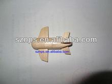 2013 new design wooden airplane free usb stick