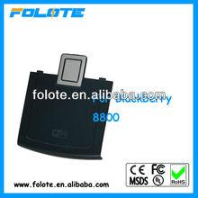 New 8800 Back Cover For BlackBerry