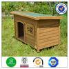 Dog kennel design DXDH001