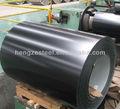 /ppgi ppgl coil acier- intégré- en matière de mur intérieur, panneau de plafond, partition, porte coupe feu