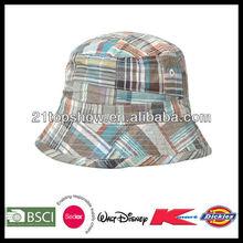 kid fishing sun hat