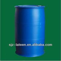 Lauryl Glucoside Alkyl polyglycoside C10-16 APG1214