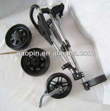 golf cart tire wheel
