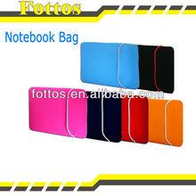 Laptop bag 10 inch laptop bag Laptop sleeve