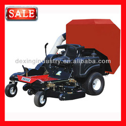 wholesale zero turn lawn mower