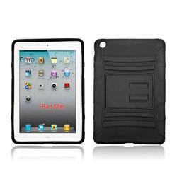 for Apple Ipad mini super combo case